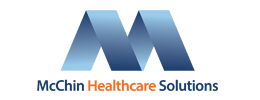 McChin Healthcare Solutions